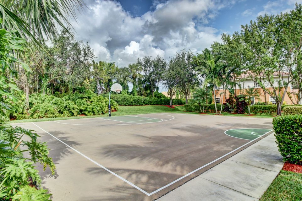 7412 Briella Drive Boynton Beach, FL 33437 - photo 15