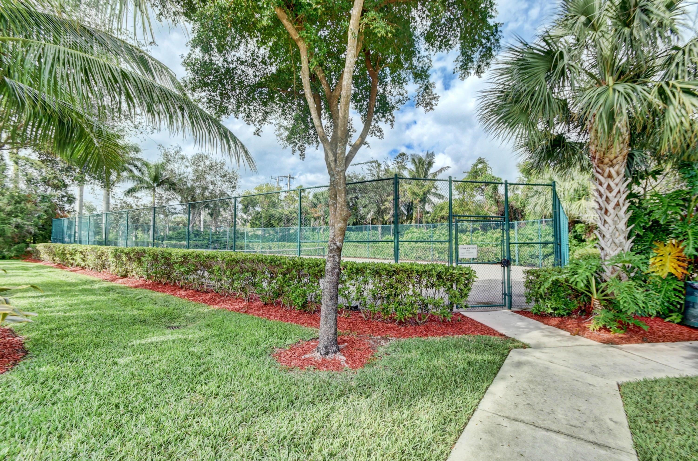 7412 Briella Drive Boynton Beach, FL 33437 - photo 16