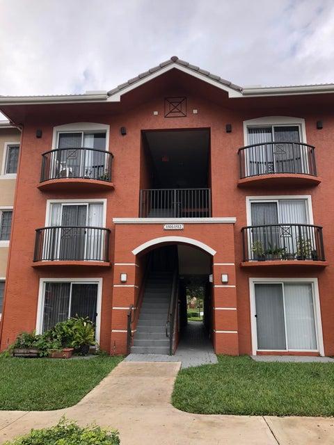 4191 N Haverhill Road 407  West Palm Beach, FL 33417