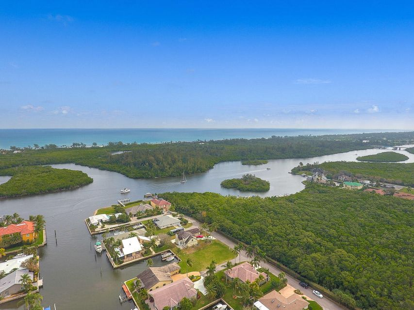 Additional photo for property listing at 9347 SE Mast Terrace 9347 SE Mast Terrace Hobe Sound, Florida 33455 United States