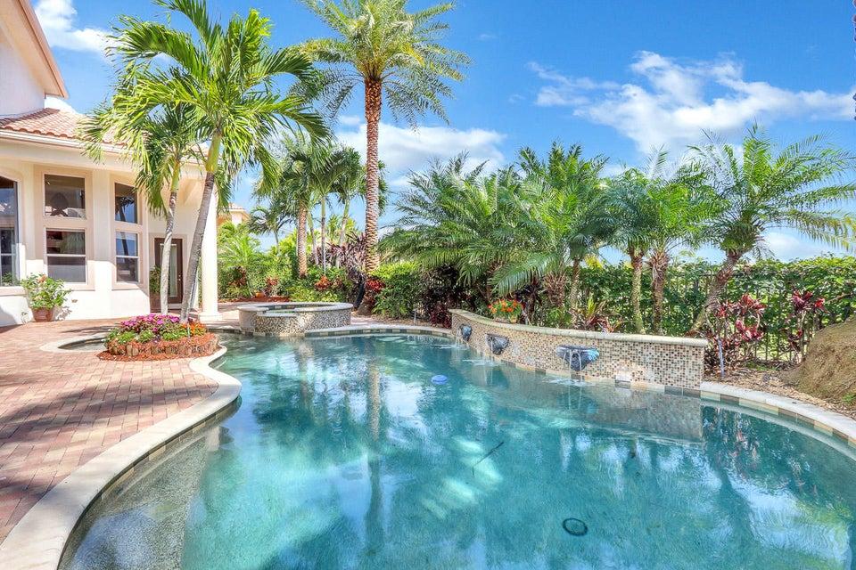 422 Savoie Dr, Palm Beach Gardens, FL 33410 Home for Sale | Search ...