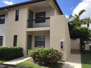 21955  Cypress Drive  48g, Boca Raton in Palm Beach County, FL 33433 Home for Sale