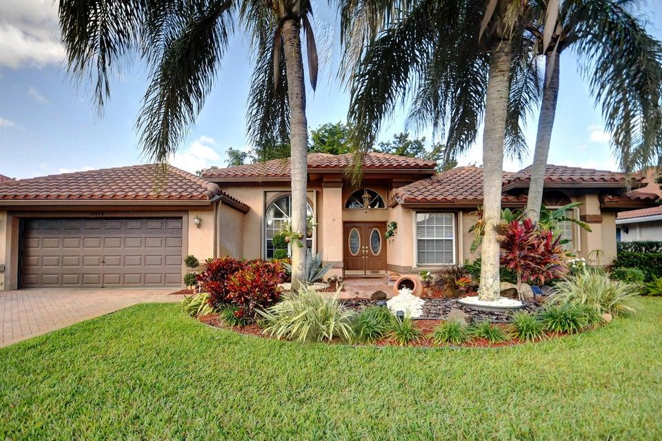 Photo of  Boca Raton, FL 33498 MLS RX-10403476