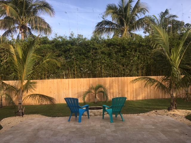 Additional photo for property listing at 9273 Saturn Street 9273 Saturn Street Hobe Sound, 佛罗里达州 33455 美国