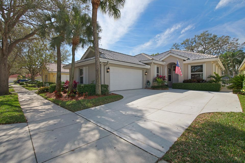 254 Sussex Circle  Jupiter FL 33458