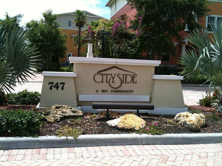 590 Amador Lane 1 West Palm Beach, FL 33401 photo 2
