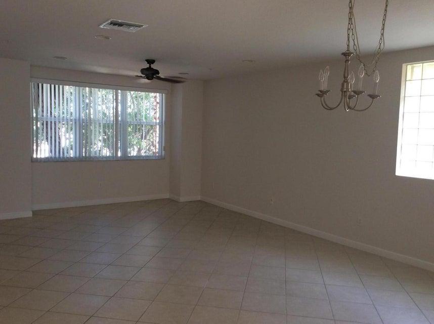 590 Amador Lane 1 West Palm Beach, FL 33401 photo 6