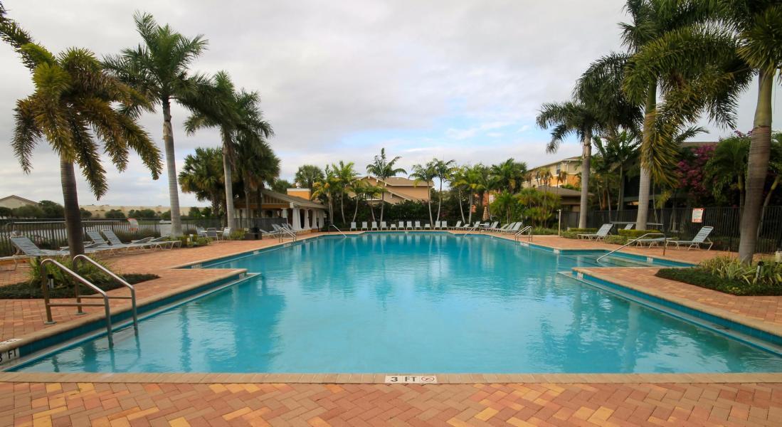 590 Amador Lane 1 West Palm Beach, FL 33401 photo 12