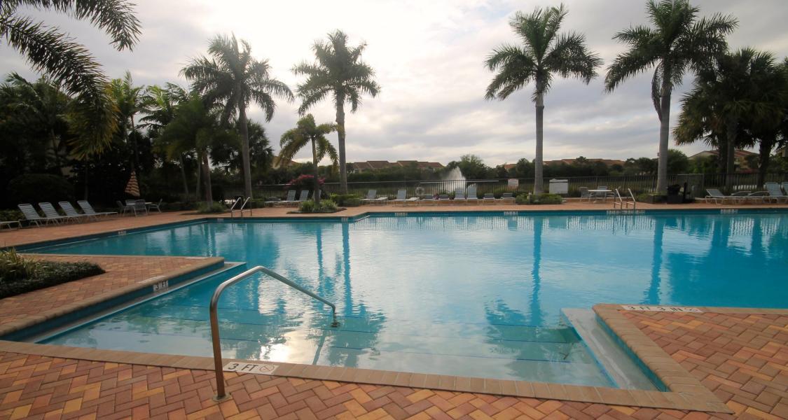 590 Amador Lane 1 West Palm Beach, FL 33401 photo 13