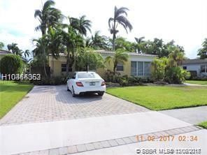 14590 & 14630 Palm Beach Point