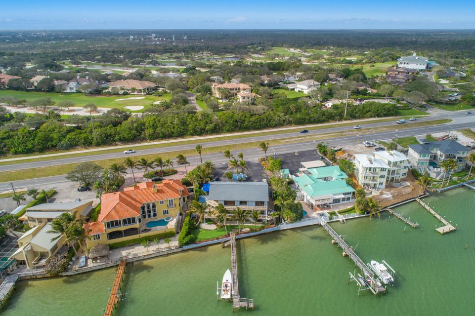 Additional photo for property listing at 17887 SE Federal Highway 17887 SE Federal Highway Tequesta, Florida 33469 United States