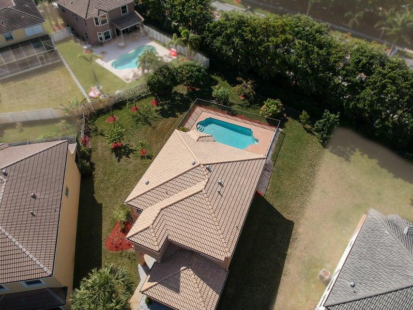 1467 Running Oak Court Royal Palm Beach, FL 33411 photo 9
