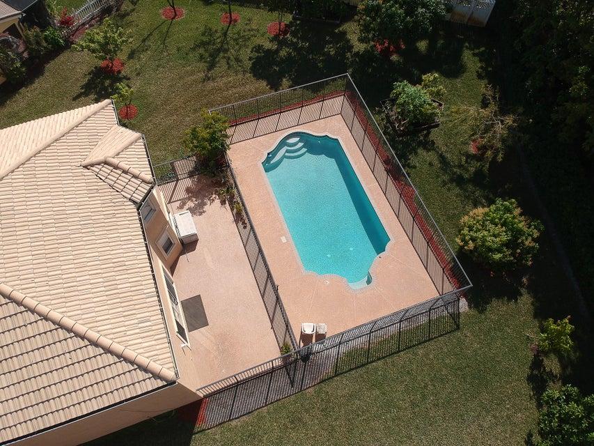 1467 Running Oak Court Royal Palm Beach, FL 33411 photo 10