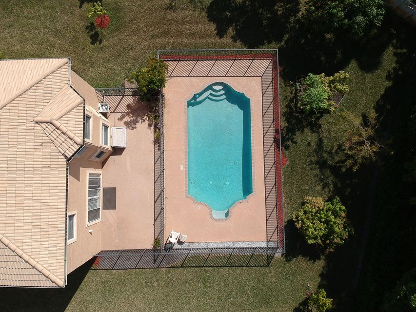 1467 Running Oak Court Royal Palm Beach, FL 33411 photo 11