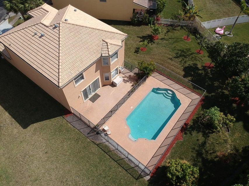 1467 Running Oak Court Royal Palm Beach, FL 33411 photo 8