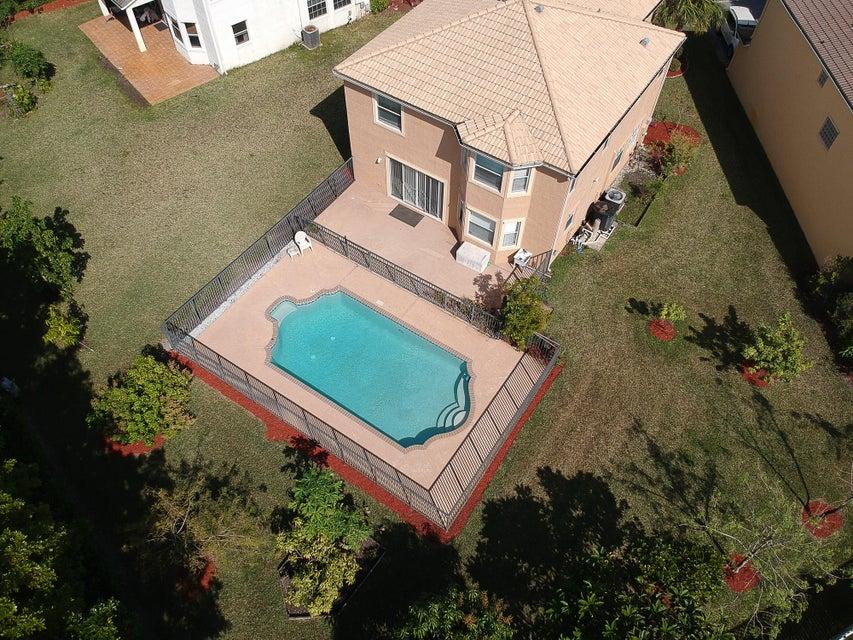 1467 Running Oak Court Royal Palm Beach, FL 33411 photo 12