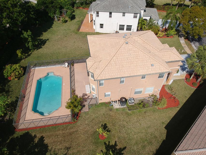 1467 Running Oak Court Royal Palm Beach, FL 33411 photo 7