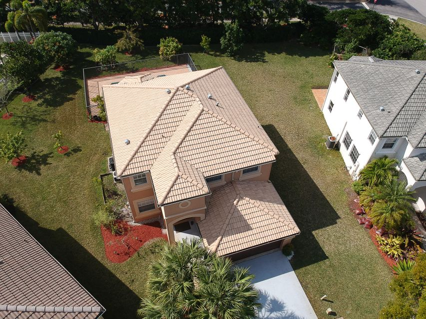 1467 Running Oak Court Royal Palm Beach, FL 33411 photo 6