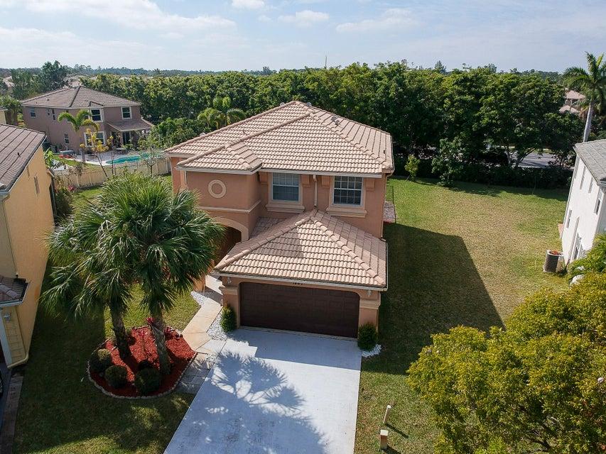 1467 Running Oak Court Royal Palm Beach, FL 33411 photo 3