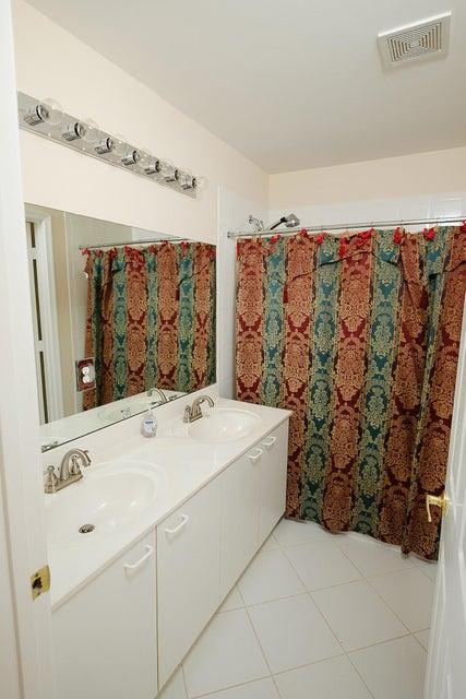 1467 Running Oak Court Royal Palm Beach, FL 33411 photo 24