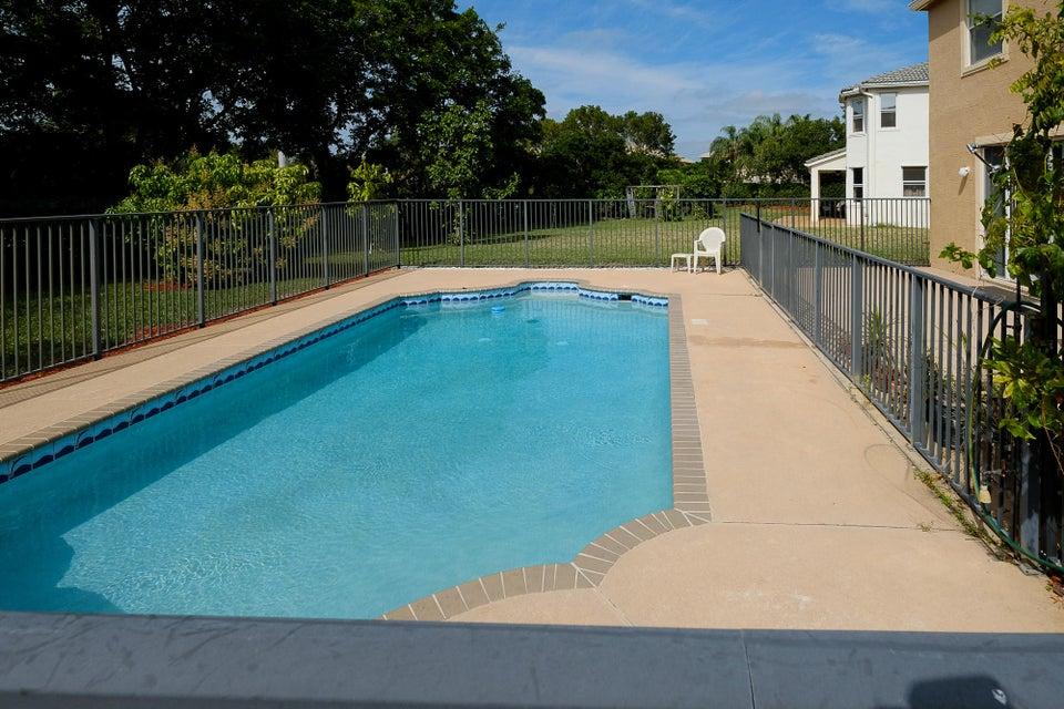 1467 Running Oak Court Royal Palm Beach, FL 33411 photo 34