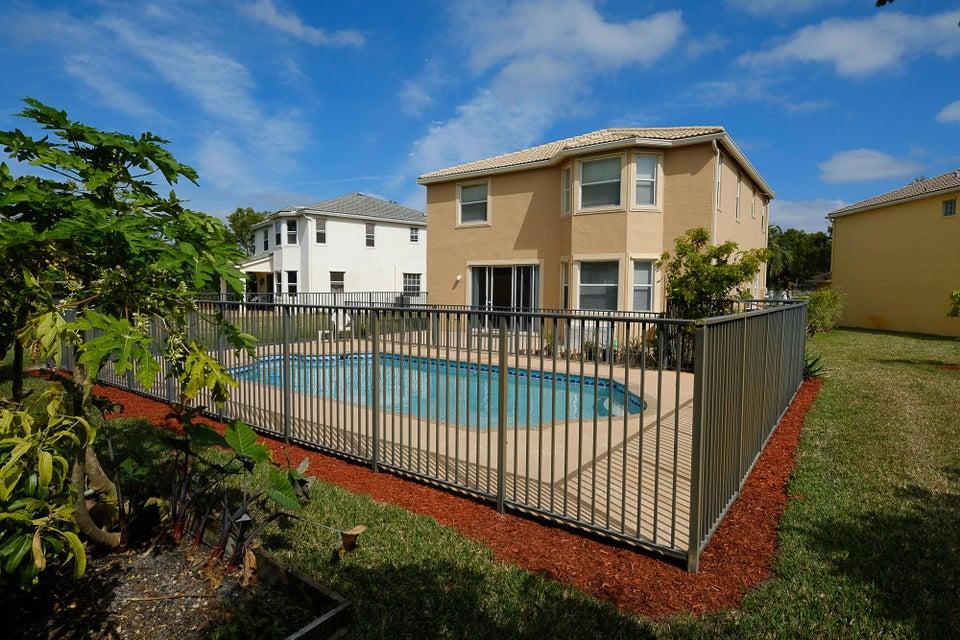 1467 Running Oak Court Royal Palm Beach, FL 33411 photo 36