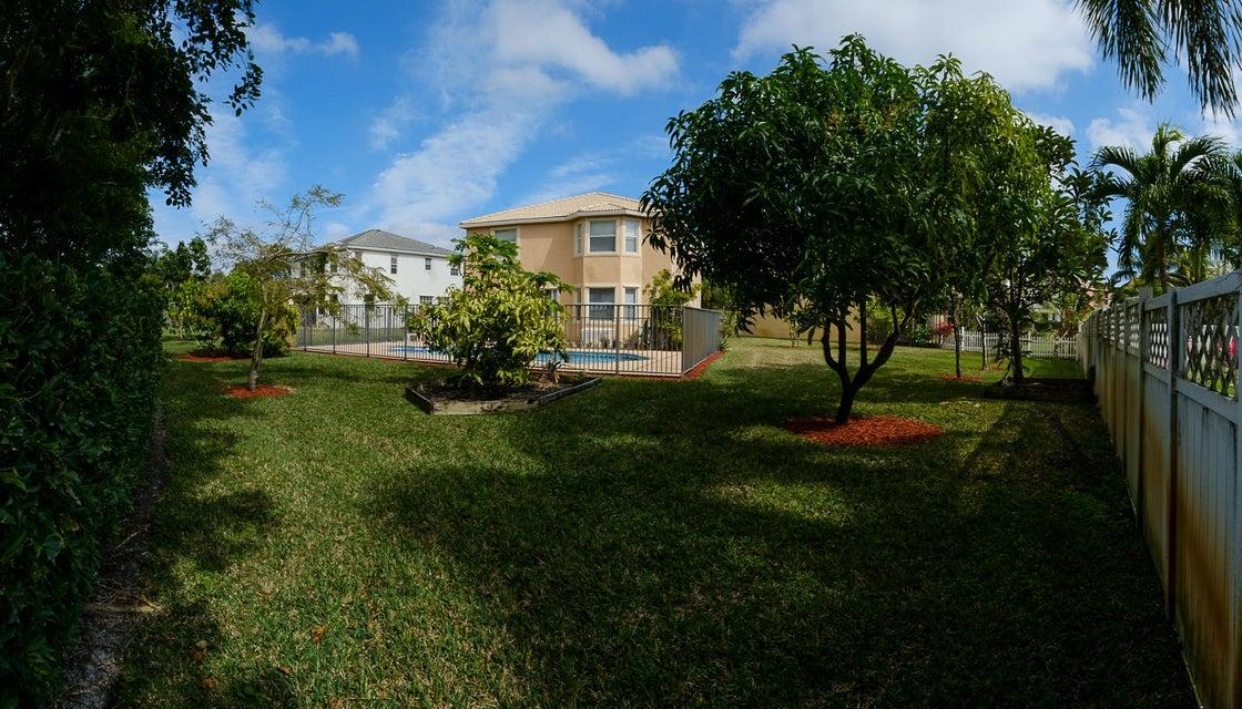 1467 Running Oak Court Royal Palm Beach, FL 33411 photo 39