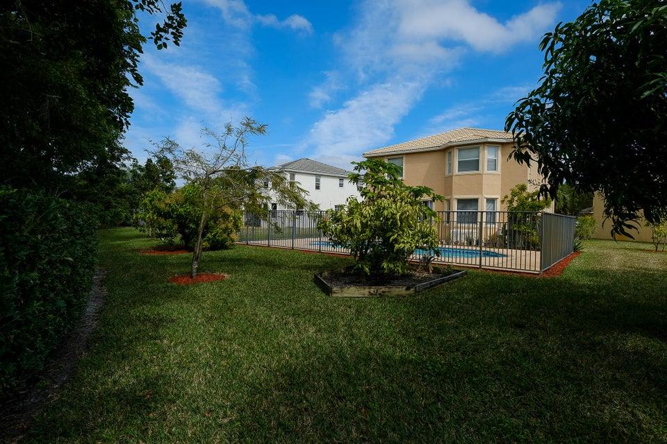 1467 Running Oak Court Royal Palm Beach, FL 33411 photo 40