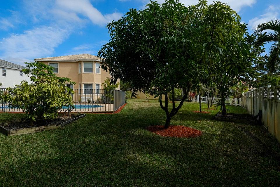 1467 Running Oak Court Royal Palm Beach, FL 33411 photo 41