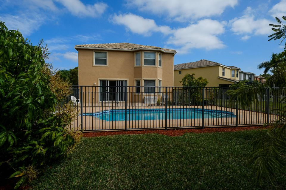1467 Running Oak Court Royal Palm Beach, FL 33411 photo 42