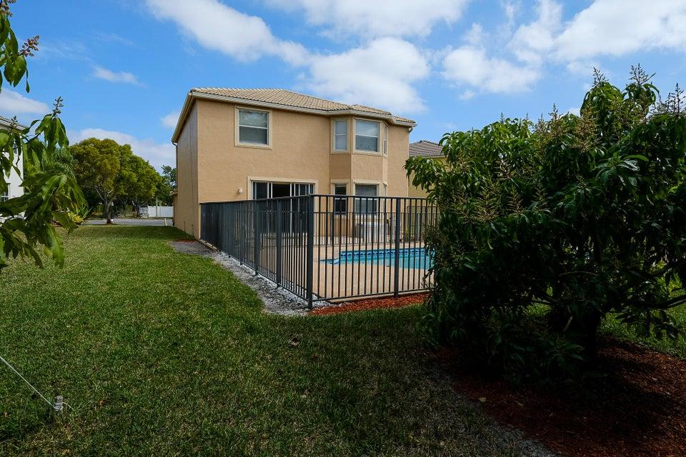 1467 Running Oak Court Royal Palm Beach, FL 33411 photo 43