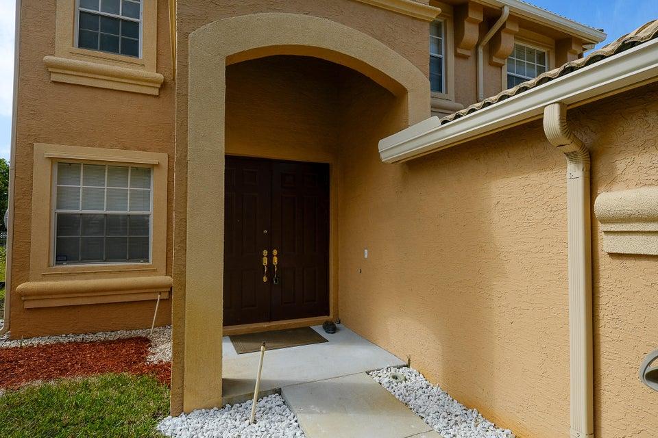1467 Running Oak Court Royal Palm Beach, FL 33411 photo 45