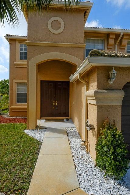 1467 Running Oak Court Royal Palm Beach, FL 33411 photo 46