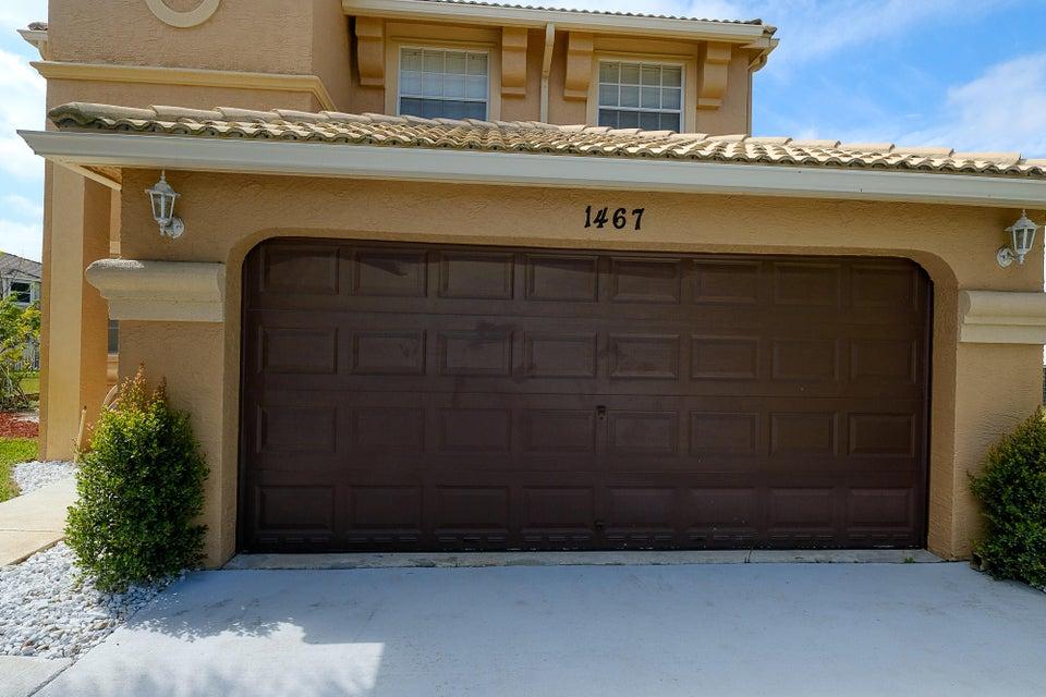 1467 Running Oak Court Royal Palm Beach, FL 33411 photo 48