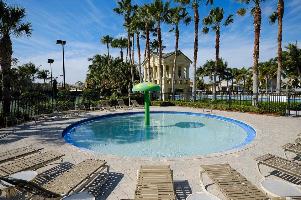 1467 Running Oak Court Royal Palm Beach, FL 33411 photo 53