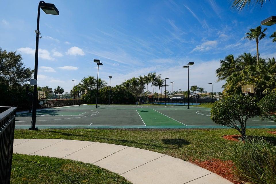 1467 Running Oak Court Royal Palm Beach, FL 33411 photo 54
