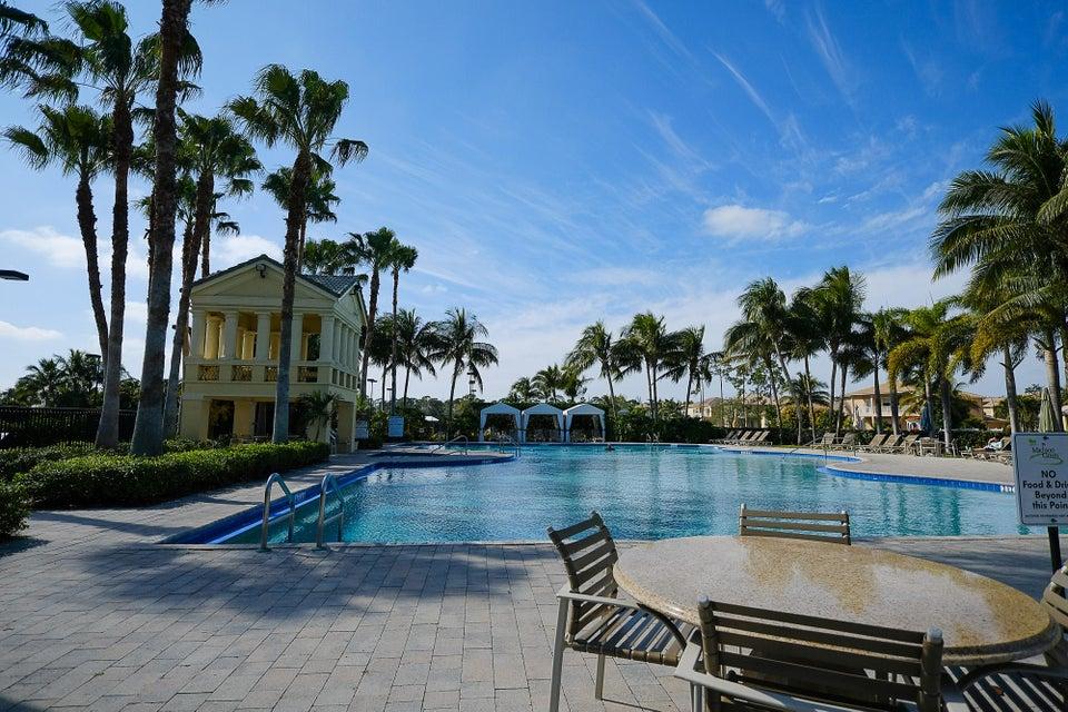 1467 Running Oak Court Royal Palm Beach, FL 33411 photo 55