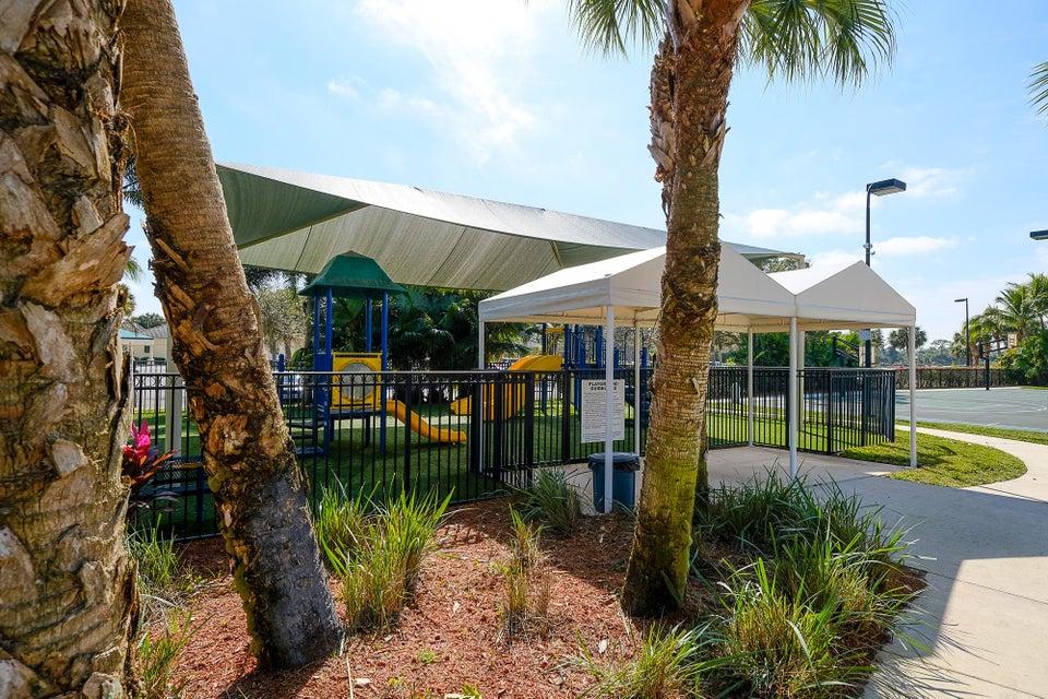 1467 Running Oak Court Royal Palm Beach, FL 33411 photo 56
