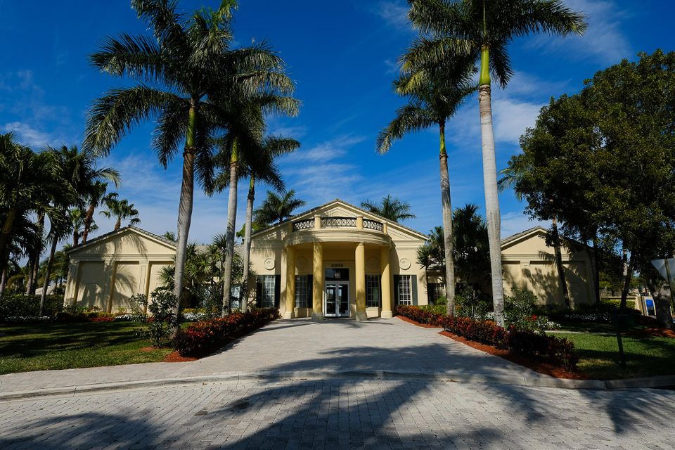 1467 Running Oak Court Royal Palm Beach, FL 33411 photo 57