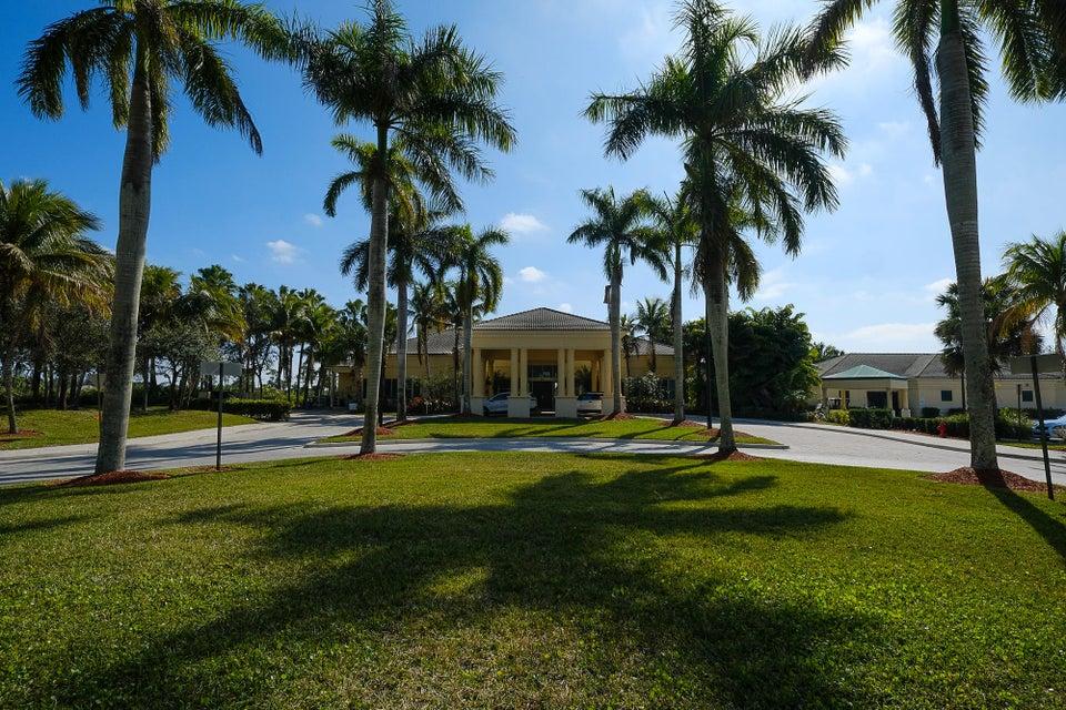 1467 Running Oak Court Royal Palm Beach, FL 33411 photo 58