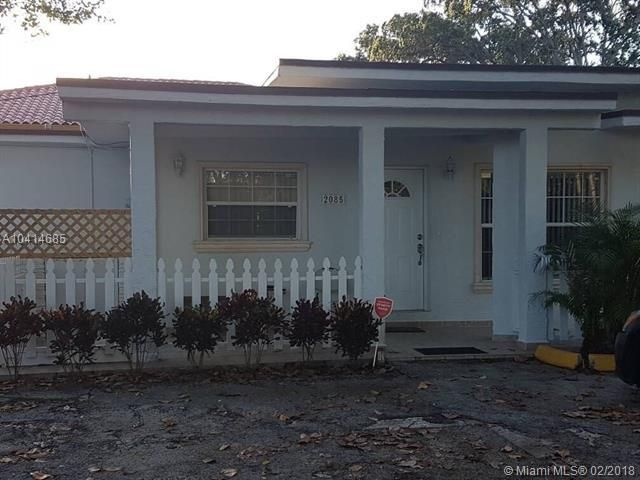 6345 Nw 23rd Court