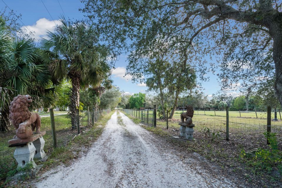 4696 Windmill Road Loxahatchee, FL 33470 photo 29