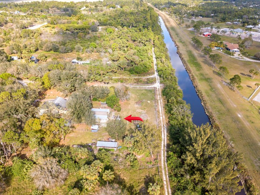 4696 Windmill Road Loxahatchee, FL 33470 photo 39