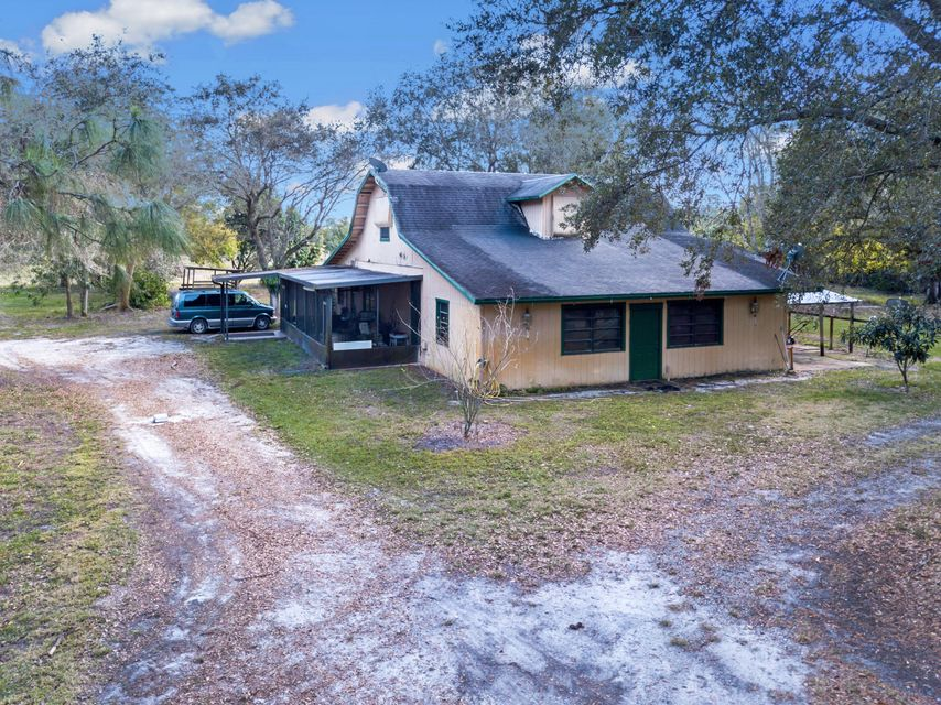4696 Windmill Road Loxahatchee, FL 33470 photo 4