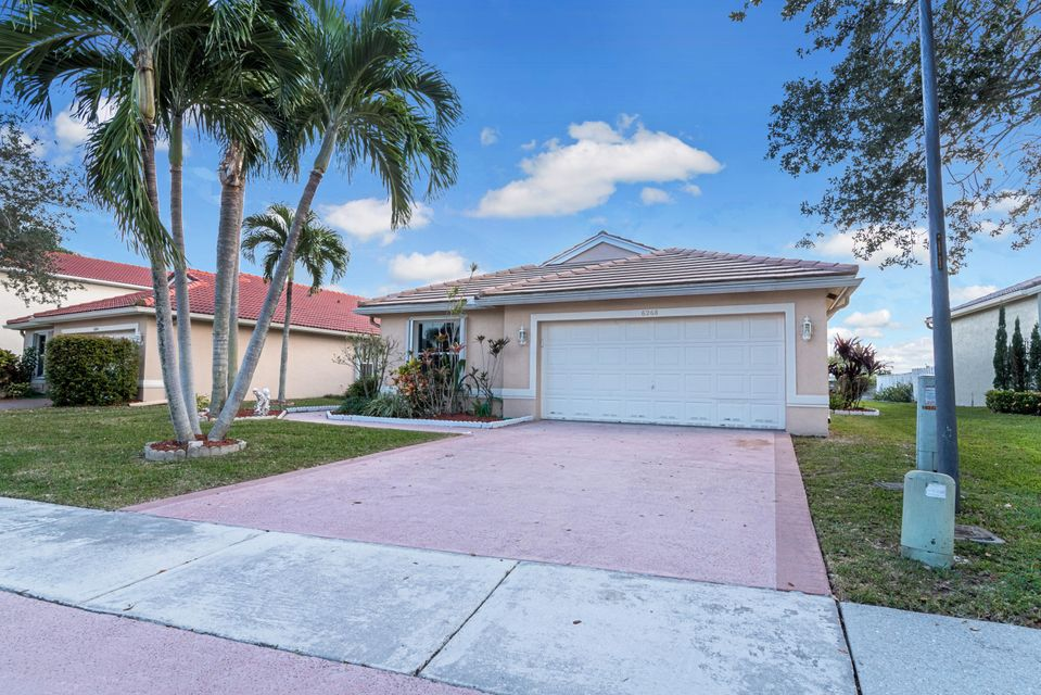 6268 Barton Creek Circle Lake Worth, FL 33463 photo 42