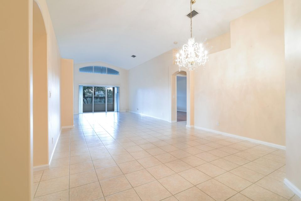 6268 Barton Creek Circle Lake Worth, FL 33463 photo 16