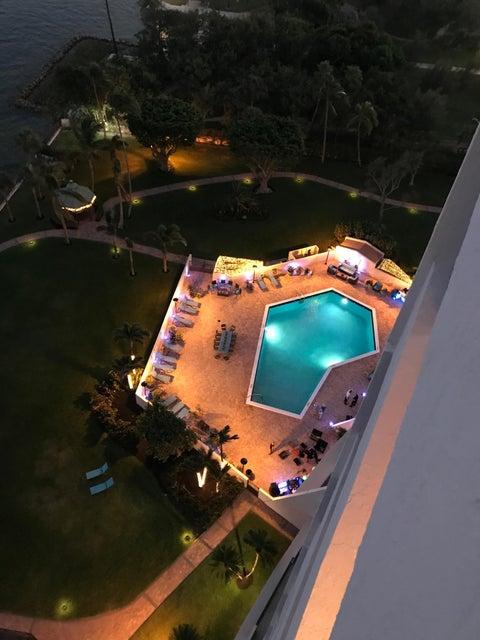 5200 N Flagler Drive 901 West Palm Beach, FL 33407 photo 14