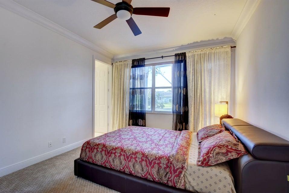8131 Woodsmuir Drive Palm Beach Gardens, FL 33412 photo 38
