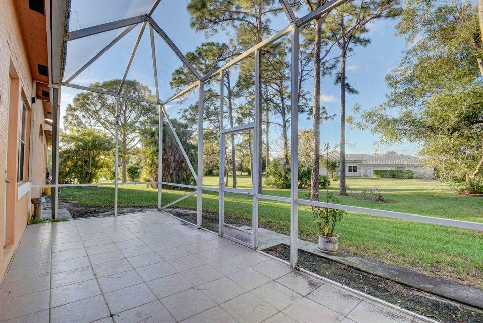 8131 Woodsmuir Drive Palm Beach Gardens, FL 33412 photo 42