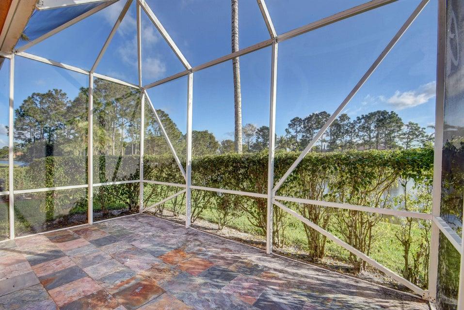 8131 Woodsmuir Drive Palm Beach Gardens, FL 33412 photo 43